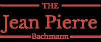 Jean Pierre Bachmann